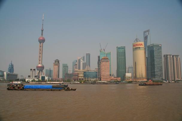 Shanghai_HM2008_0431Yangtze