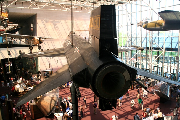 Smithsonian_2008_0024