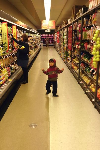 fff-supermarket_shuffle0021