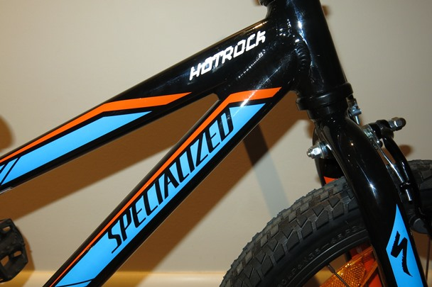 Pok_Specialized_0003