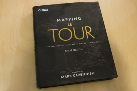 review-mapping_le_tour0001