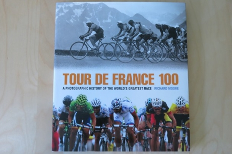 review-tour_de_france1000001