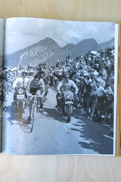 Review-Tour_de_France_1000003