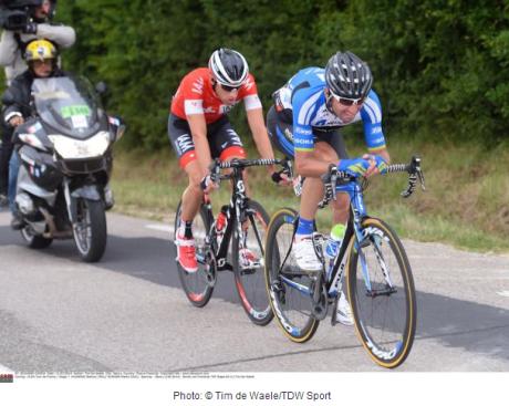 TDF2014-etape_07-01