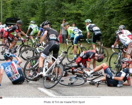 TDF2014-etape_07-02