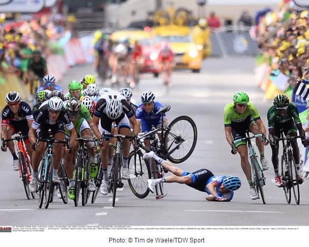 TDF2014-etape_07-03