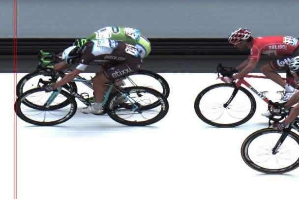 TDF2014-etape_07-04