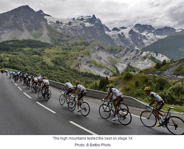 TDF2014-etape_14-01