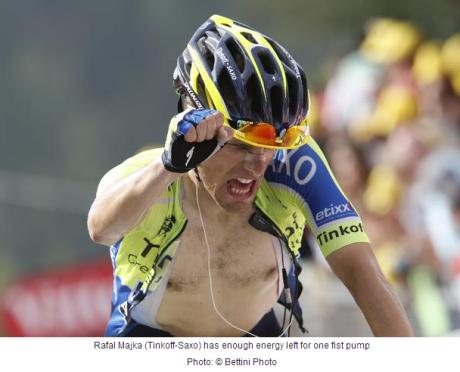 TDF2014-etape_14-03