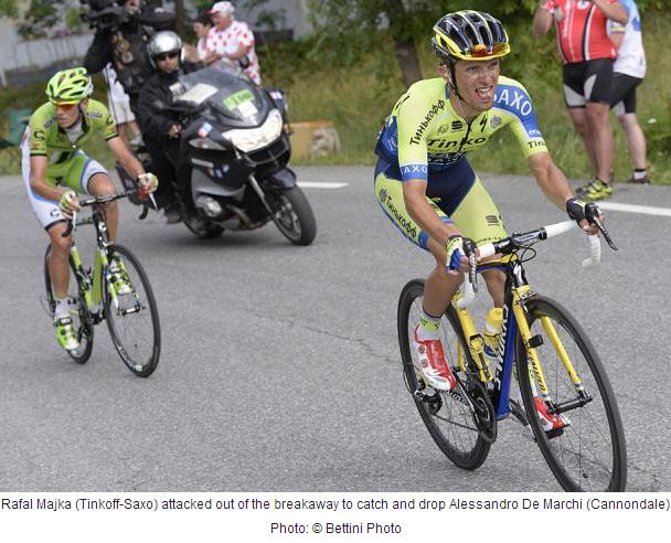 TDF2014-etape_14-04
