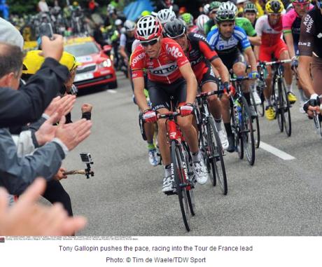 tdf_2014-etape_09-04