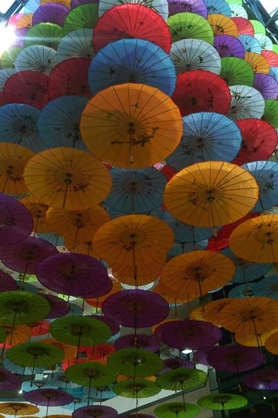 FFF_Umbrellas-0250