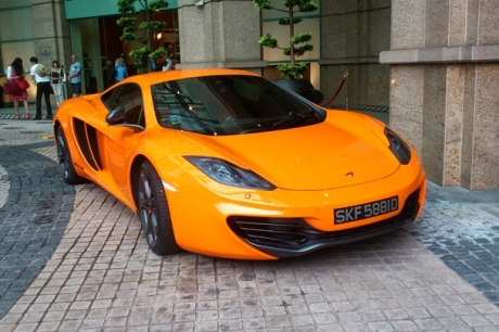 FFF-McLaren_1015