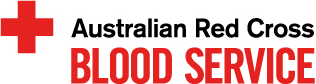 Australian_Red_Cross_Blood_Service-logo