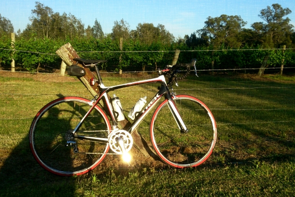 Riding_HV_0429