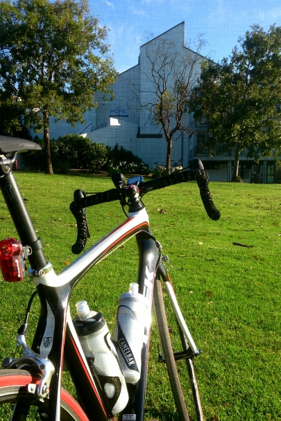 Riding_HV_0435