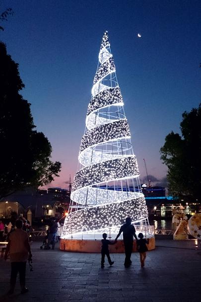 FFF_Christmas_Tree_0097