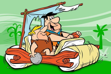 fred-and-barney-the-flintstones-2184857-1024-7681