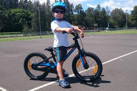 Pok_Bike_0183
