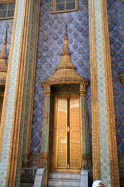 Bangkok_2009_0028
