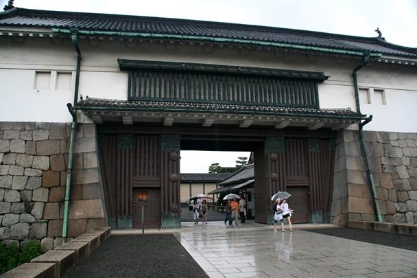 Kyoto_2007_0050