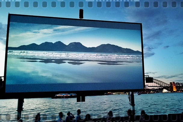 Open_Air_Cinema_0403
