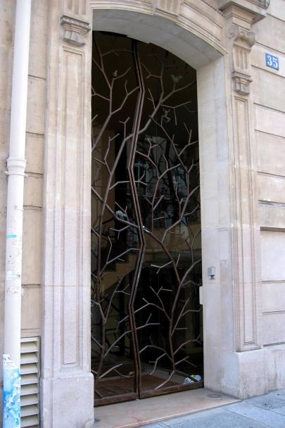 Paris0116