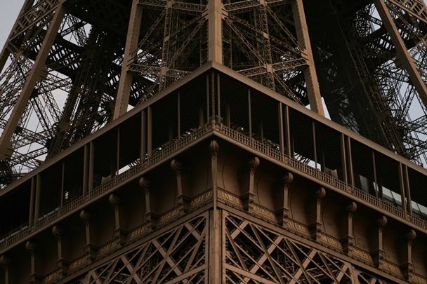 Paris_20150110_0004