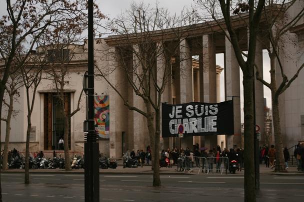 Paris_20150110_0017