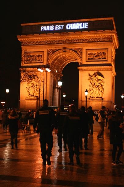 Paris_20150110_0043
