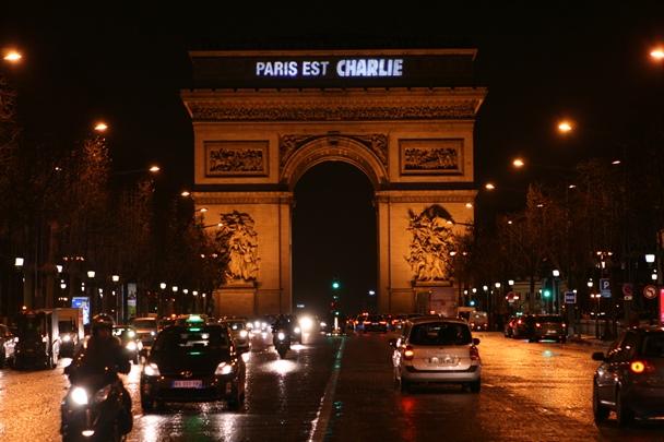 Paris_20150110_0046