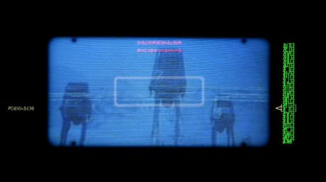 Star_Wars_epV_AT-AT_binoculars