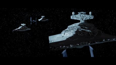 Star_Wars_epV_Executor_shadow