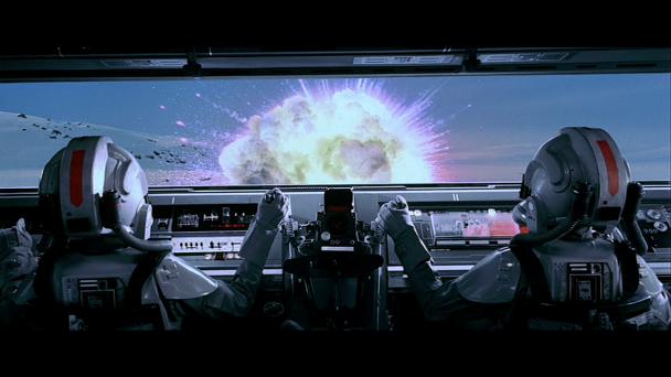 Star_Wars_epV_generator_explosion