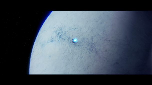 Star_Wars_epV_Hoth