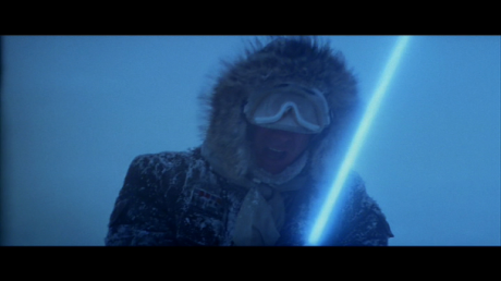 Star_Wars_epV_lightsaber
