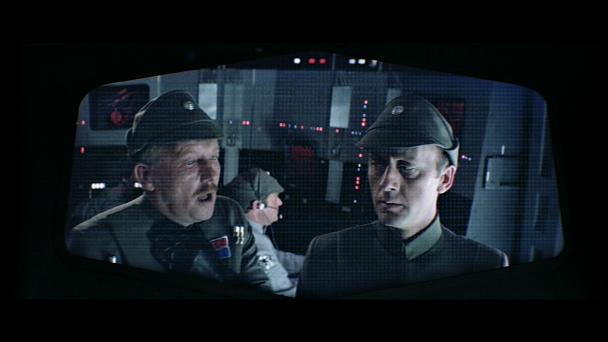 Star_Wars_epV_Ozzel_choked