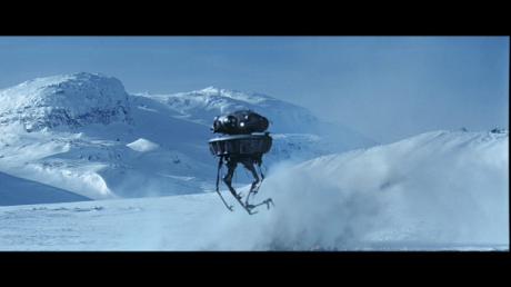 Star_Wars_epV_Probe_Droid