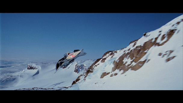 Star_Wars_epV_Snowspeeder