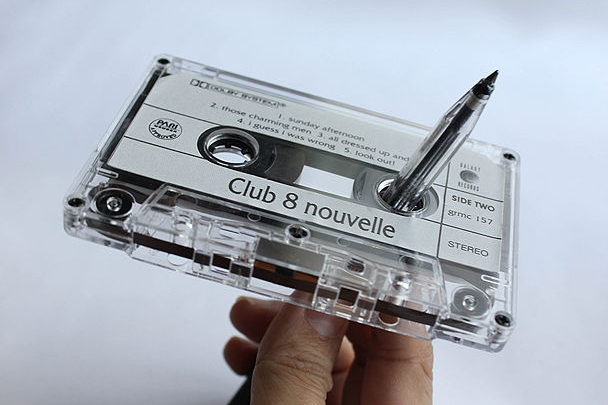 Casette_Tape_pen_wind