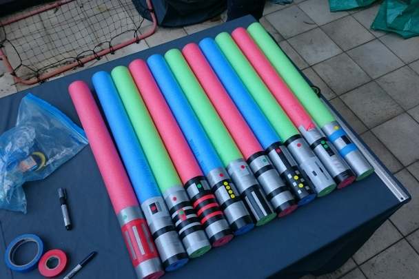 SW_Lightsabers_09_0016_8