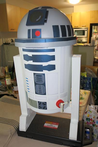 SW_Party_R2-D2_20150918_0029