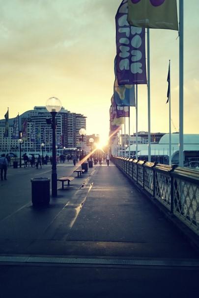 FFF_Sunset_0003_28a