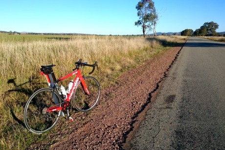 Riding_Cootamundra_0023