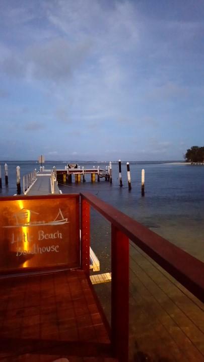 Little_Beach_Boathouse_0067